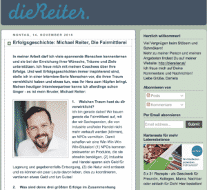 Die Fairmittlerei auf direkter.blogspot.co.at